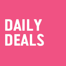Deals Daily Sydney